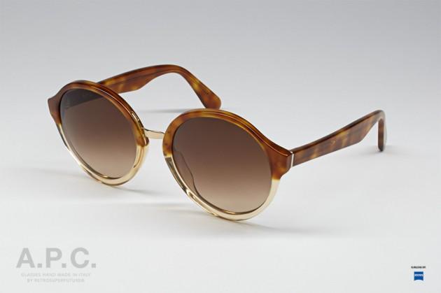 super-APC-lunettes-de-soleil-11-lecatalog.com