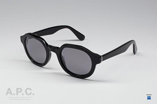 super-APC-lunettes-de-soleil-12-lecatalog.com