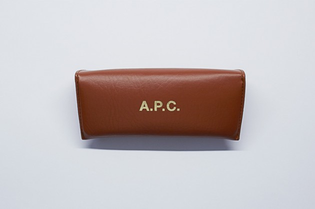 super-APC-lunettes-de-soleil-13-lecatalog.com