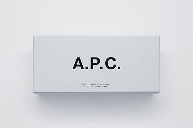 super-APC-lunettes-de-soleil-14-lecatalog.com