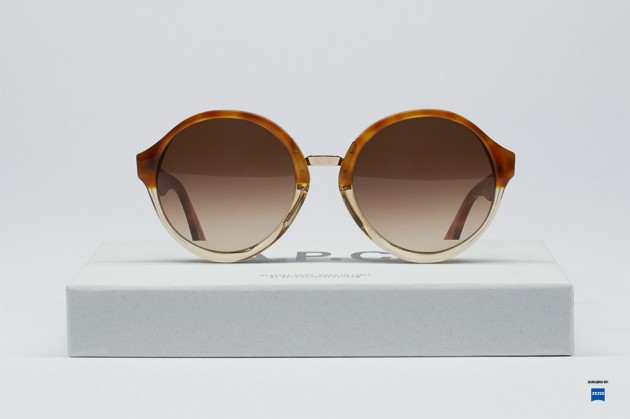 super-APC-lunettes-de-soleil-16-lecatalog.com