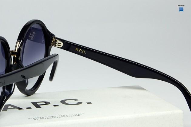 super-APC-lunettes-de-soleil-2-lecatalog.com