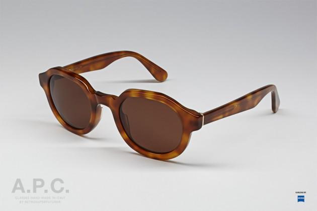 super-APC-lunettes-de-soleil-3-lecatalog.com