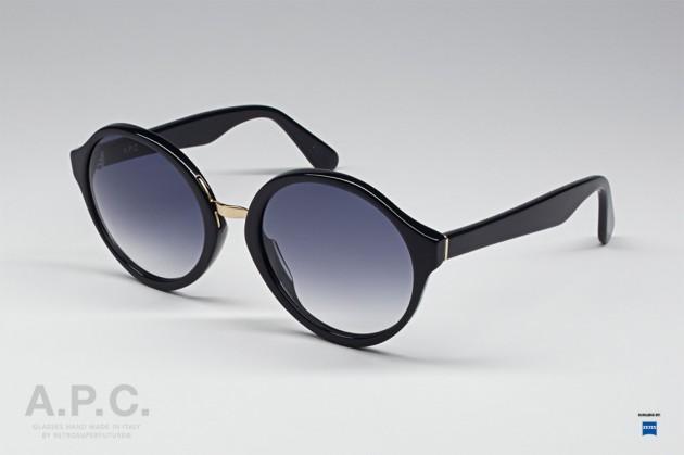 super-APC-lunettes-de-soleil-4-lecatalog.com