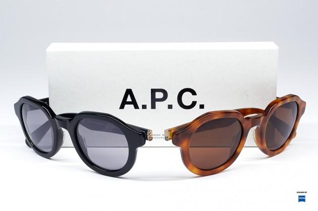 super-APC-lunettes-de-soleil-7-lecatalog.com