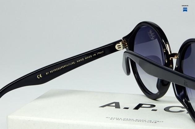 super-APC-lunettes-de-soleil-8-lecatalog.com