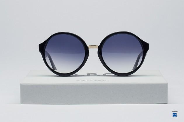 super-APC-lunettes-de-soleil-9-lecatalog.com