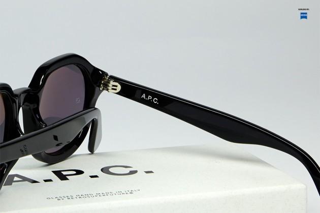 super-APC-lunettes-de-soleil-lecatalog.com