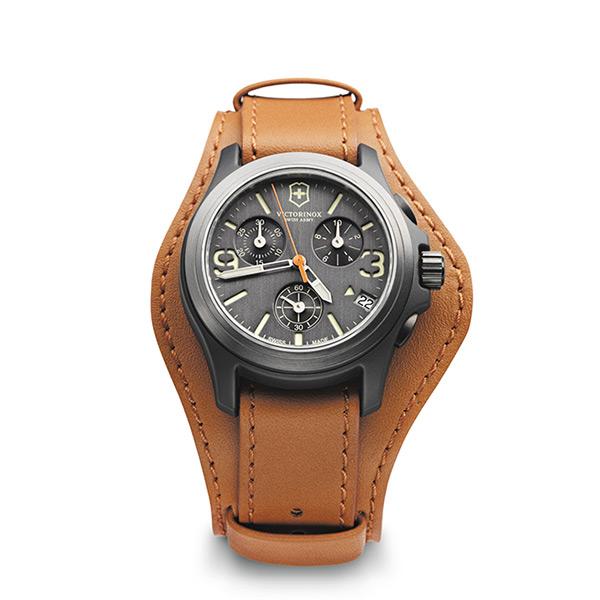 victorinox-montre-original-2-lecatalog.com