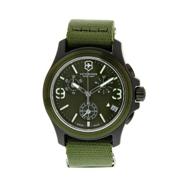 victorinox-montre-original-3-lecatalog.com