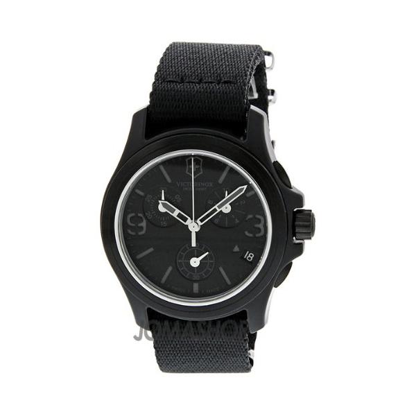 victorinox-montre-original-4-lecatalog.com