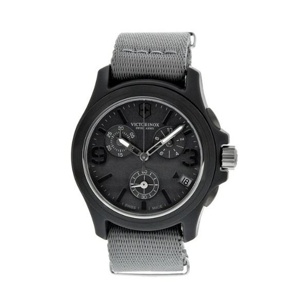 victorinox-montre-original-5-lecatalog.com