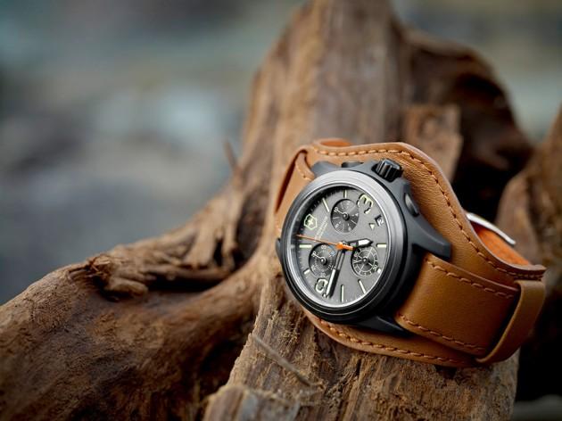 victorinox-montre-original-6-lecatalog.com