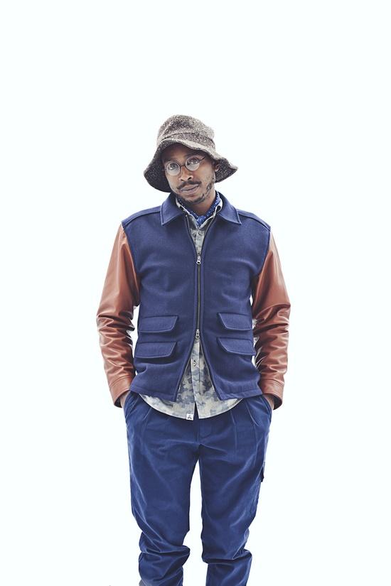 wisdow-apparel-2013-1-www.Lecatalog.com