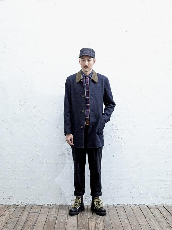 wisdow-apparel-2013-10-www.Lecatalog.com