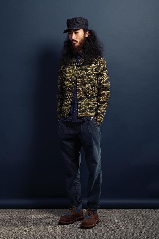 wisdow-apparel-2013-12-www.Lecatalog.com