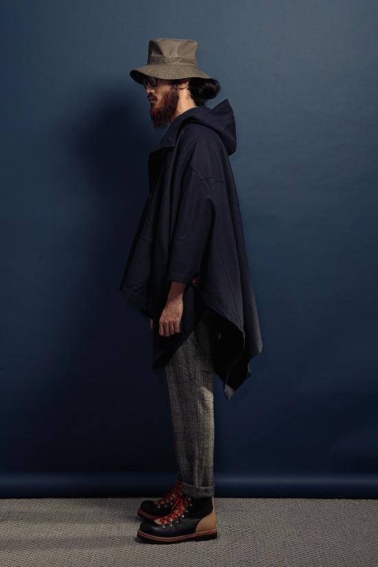 wisdow-apparel-2013-13-www.Lecatalog.com