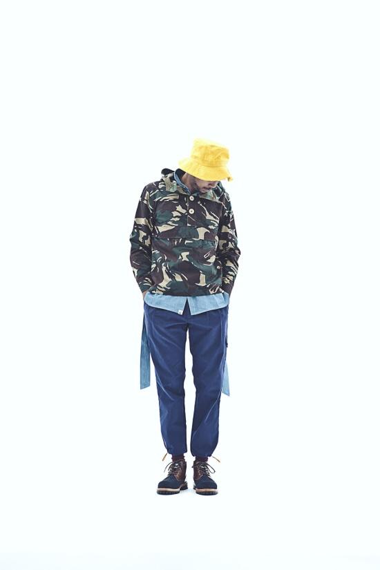 wisdow-apparel-2013-2-www.Lecatalog.com