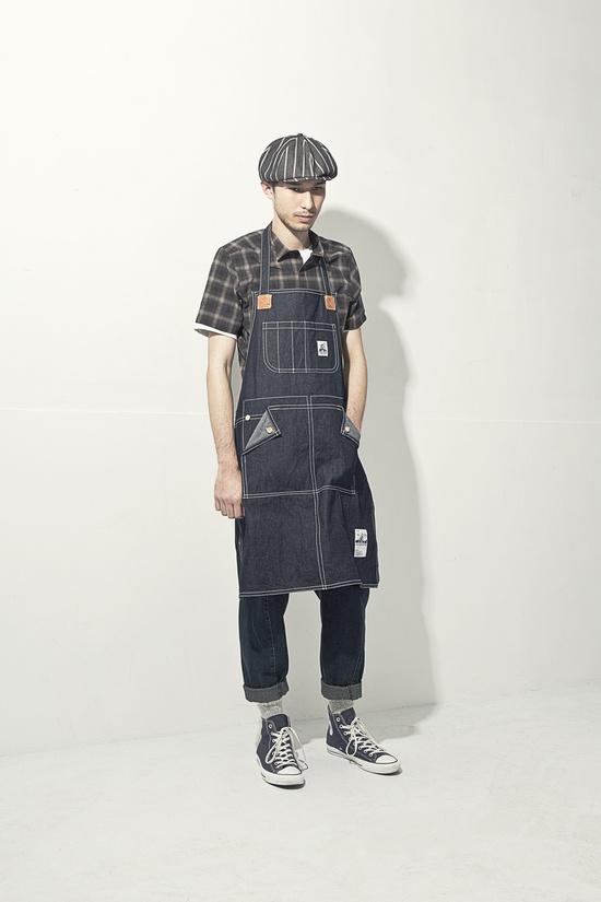wisdow-apparel-2013-3-www.Lecatalog.com