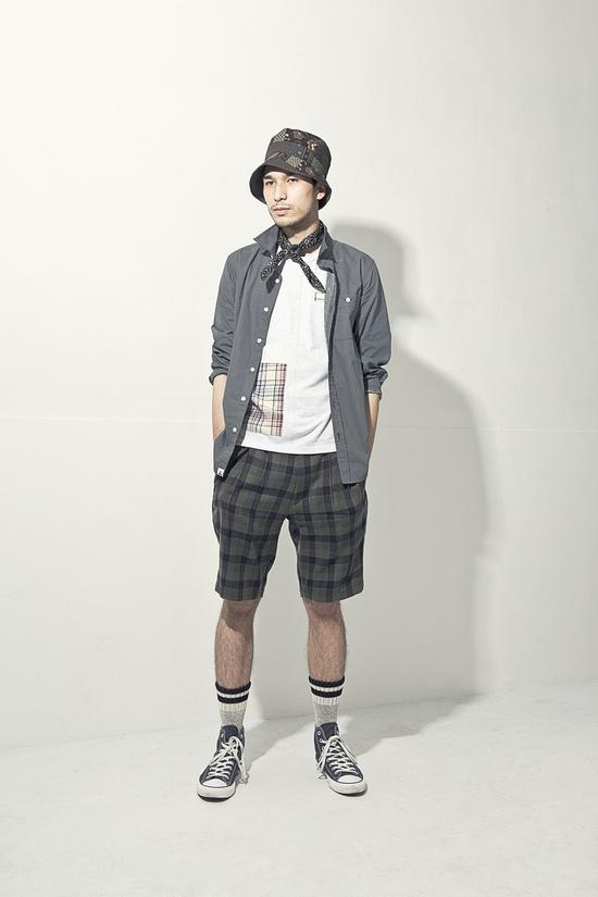 wisdow-apparel-2013-5-www.Lecatalog.com
