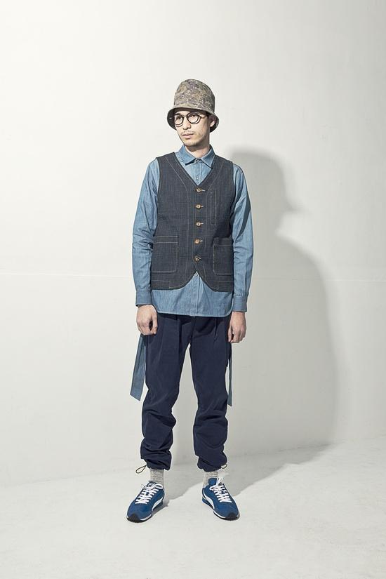 wisdow-apparel-2013-6-www.Lecatalog.com