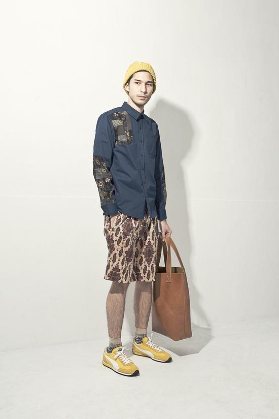 wisdow-apparel-2013-7-www.Lecatalog.com