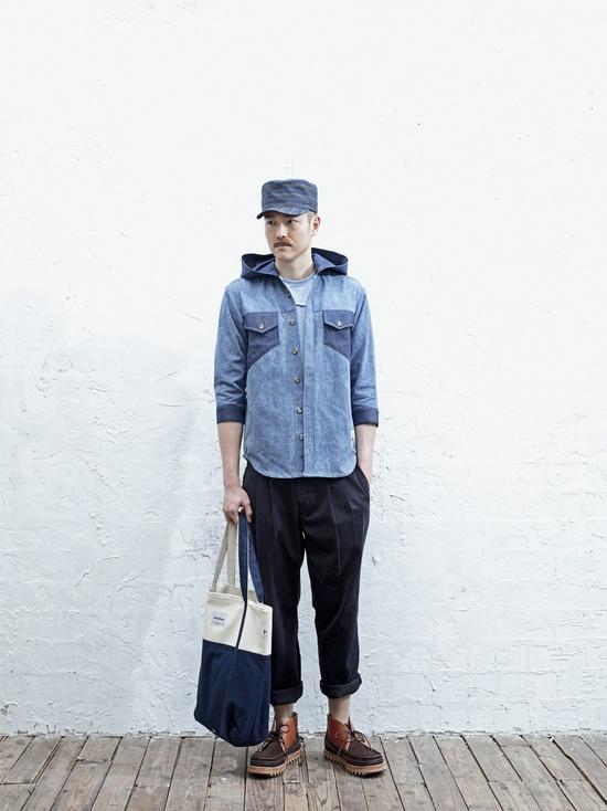 wisdow-apparel-2013-8-www.Lecatalog.com
