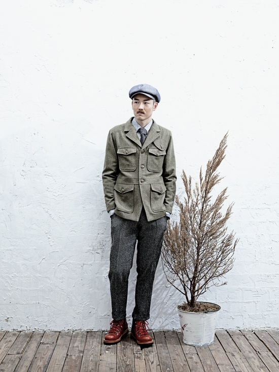 wisdow-apparel-2013-9-www.Lecatalog.com