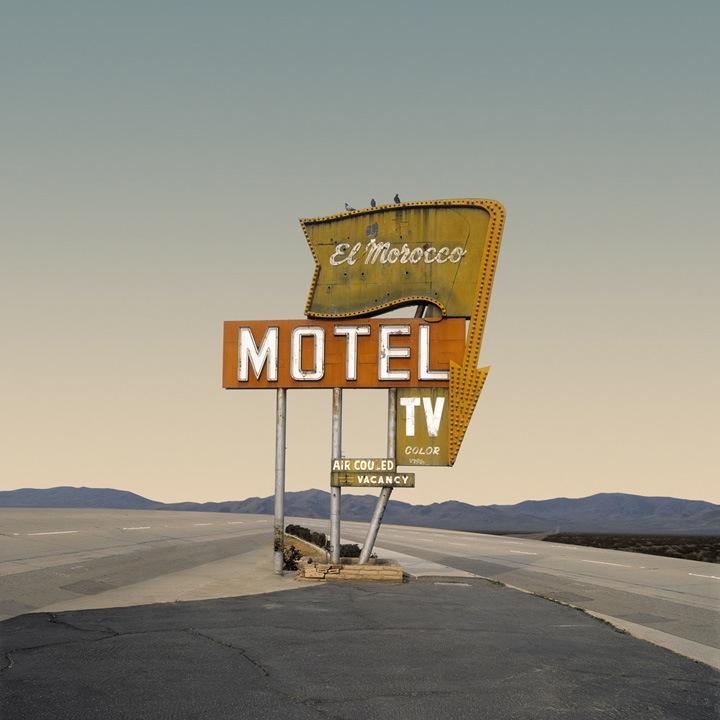 Ed-freeman-Desert-Realty-and-Urban-Realty-1-lecatalog.com