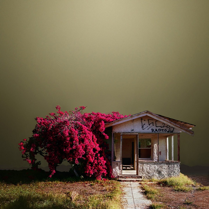 Ed-freeman-Desert-Realty-and-Urban-Realty-2-lecatalog.com