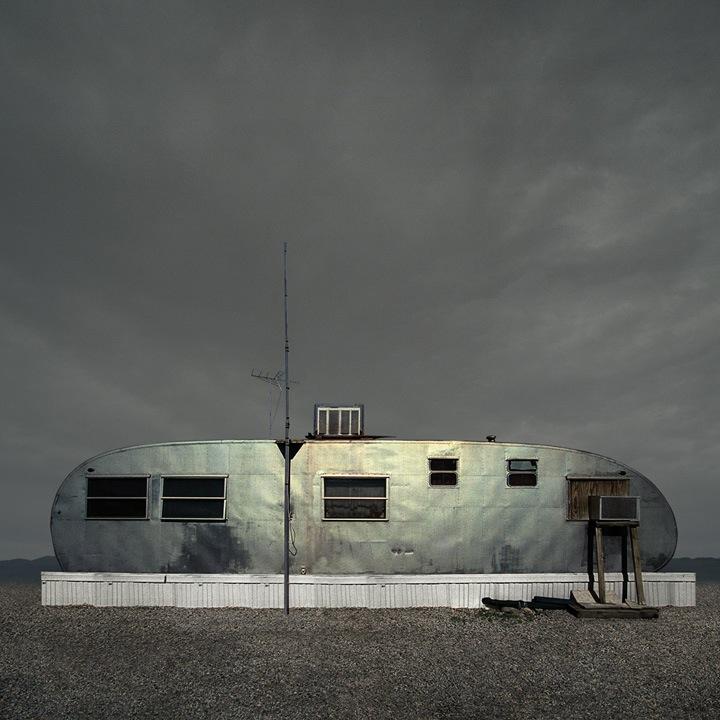 Ed-freeman-Desert-Realty-and-Urban-Realty-3-lecatalog.com