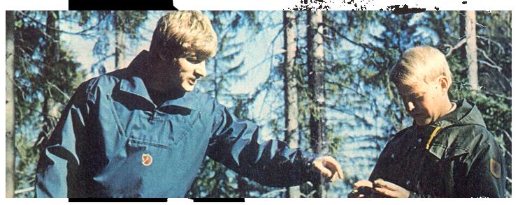 Fjällräven-G-1000-parkas-lecatalog.com