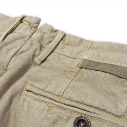 Du Meilleur Pantalon De Monde Fabricant IncotexProbablement Le KclF1J