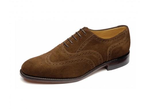 Loake-chaussure-anglaise-qualité-758-lecatalog.com