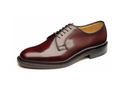 Loake-chaussure-anglaise-qualité-771-lecatalog.com