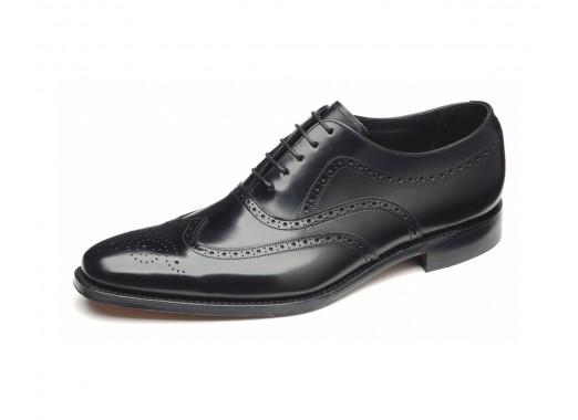 Loake-chaussure-anglaise-qualité-Jones-lecatalog.com