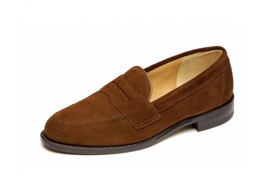 Loake-chaussure-anglaise-qualité-eton-lecatalog.com