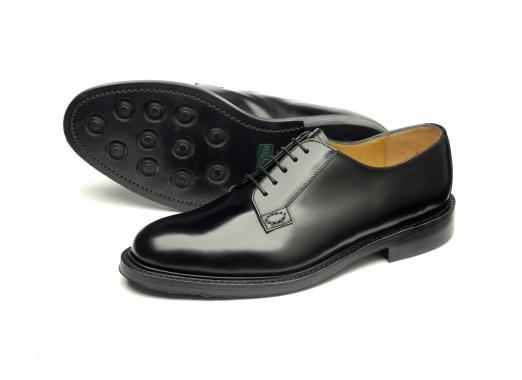 Loake-chaussure-anglaise-qualité-waverley-lecatalog.com