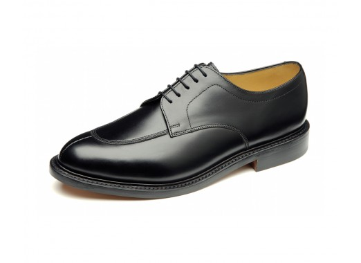 Loake-chaussure-anglaise-qualité-westminster-lecatalog.com