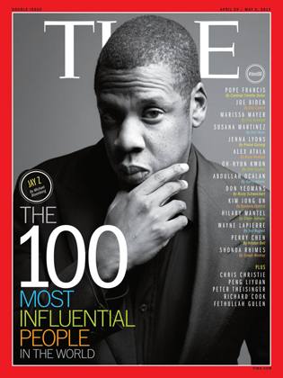 Time-magazine-100-most-influential-people-in-the-world-lecatalog.com