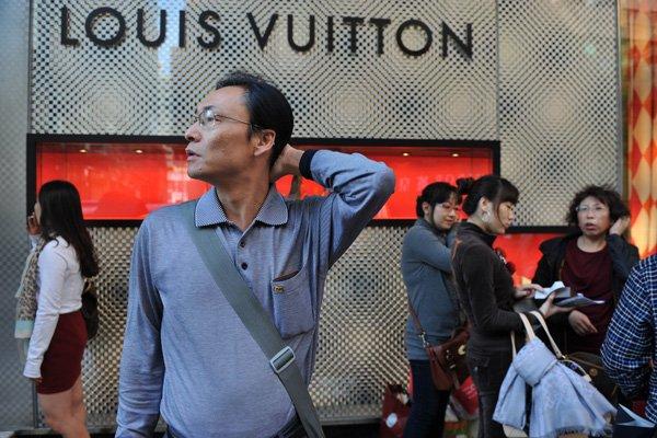 Touristes-chinois-lecatalog.com