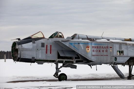 Urss-vieux-jet-1-lecatalog.com