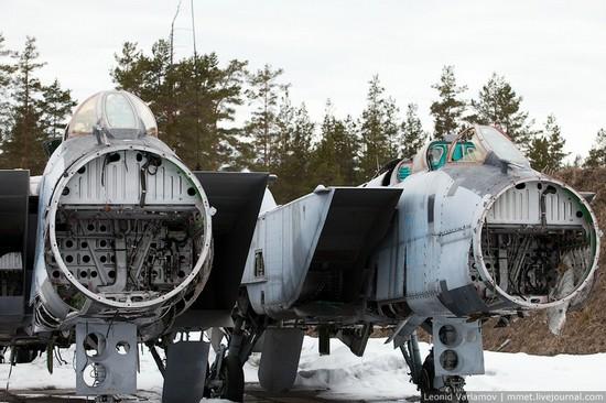 Urss-vieux-jet-2-lecatalog.com