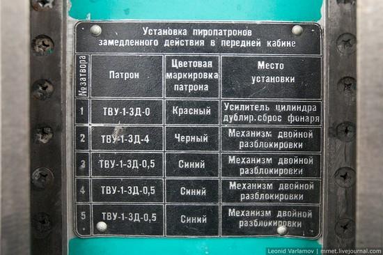 Urss-vieux-jet-8-lecatalog.com