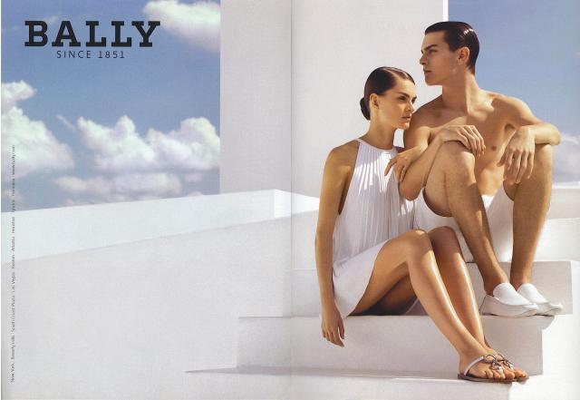 bally-2-Lecatalog.com