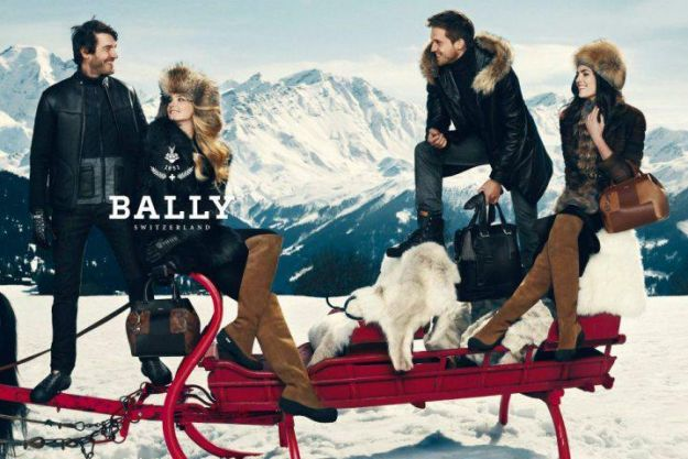 bally-3-Lecatalog.com