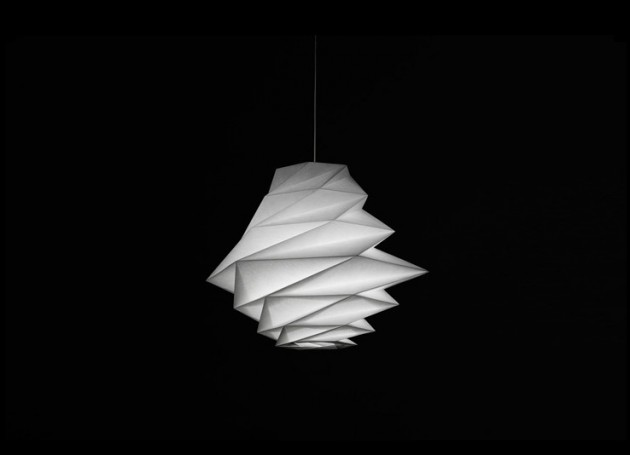 in-ei-issey-miyake-artemide-lumiere-2-lecatalog.com