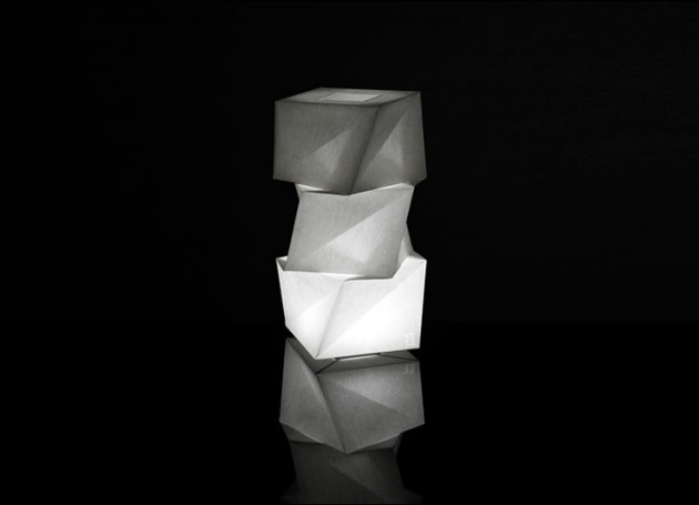 in-ei-issey-miyake-artemide-lumiere-3-lecatalog.com