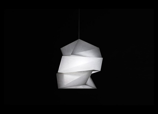 in-ei-issey-miyake-artemide-lumiere-lecatalog.com