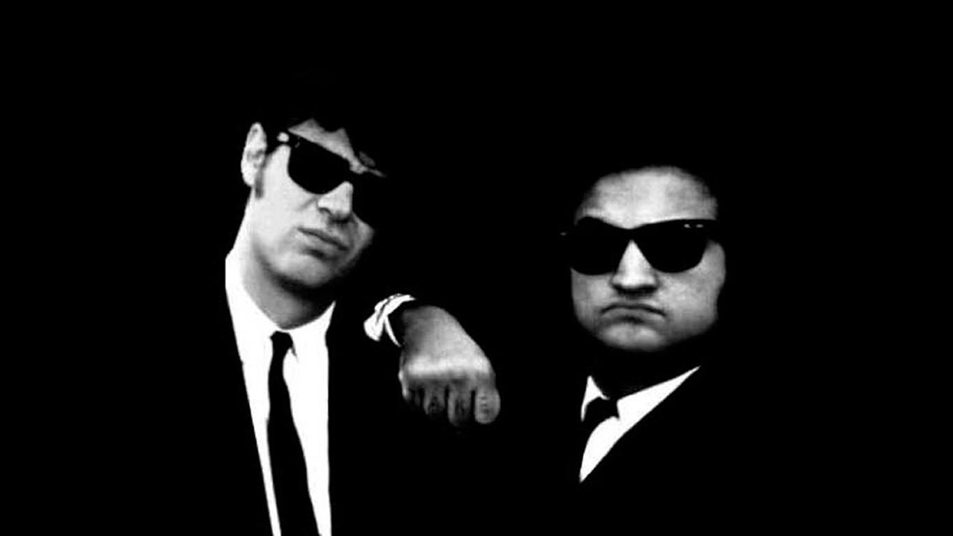 the-blues-brothers-wayfarer-belucci-lecatalog.com